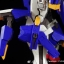 MG 1/100 Avalanche Exia [Hobby Star] thumbnail 28