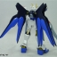 HG SEED (34) 1/144 Strike Freedom Gundam thumbnail 3