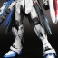 MG 1/100 (6650) Freedom Gundam Ver. 2.0 [Daban] thumbnail 11
