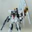 HGUC (086) 1/144 RX-93 V Fighter / V Gundam / Nu Gundam thumbnail 3