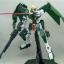 HG 00 (02) 1/100 GN-002 Gundam Dynames thumbnail 8