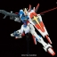 Force Impulse Gundam (HGCE) thumbnail 2