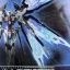 [ZGFM-X20A] MG 1/100 Strike Freedom Ver.MB + Wing of light parts [Daban] thumbnail 5