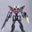 MG 1/100 (6615) Blitz Gundam thumbnail 4