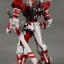 PG 1/60 Red Frame + Tactical Arms [Daban & M3Model] thumbnail 27
