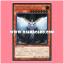 RC02-JP007 : Elemental HERO Honest Neos / Elemental Hero Honesty Neos (Ultimate Rare) thumbnail 1