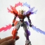HG 1/144 Try Burning Gundam [Hobby Star] thumbnail 6