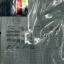 Decal PG 1/60 Unicorn Gundam thumbnail 1