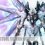 [ZGFM-X20A] MG 1/100 Strike Freedom Ver.MB [Daban] thumbnail 1