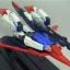 MG Zeta Gundam Ver.2.0 thumbnail 8