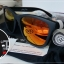 แว่นกันแดด HAWKERS X ALEXRINS LTD. EDITION <ปรอทส้ม> thumbnail 1