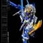 MG1/100 Blue Frame 2nd & 3rd [Momoko] thumbnail 7