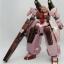 HG OO (58) 1/144 GN-008 Seravee Gundam (Trans-am Mode) thumbnail 4