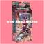 Pokémon TCG XY—Steam Siege : Ring of Lightning Theme Deck thumbnail 1