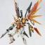 MG 1/100 Destiny Heine Ver.MB Style [Momoko] thumbnail 5