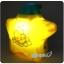 ดรีมไลท์ รูปดาว โมบายภาพ ทำนองเพลงเพราะ thumbnail 2
