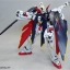 MG Crossbone Gundam X-1 Full Cloth thumbnail 10