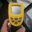 IT03-Infrared Thermometers อินฟราเรดเทอร์โมมิเตอร์ AR842A+ Max 600C thumbnail 2