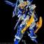 MG1/100 Blue Frame 2nd & 3rd [Momoko] thumbnail 14