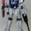 MG (005A) 1/100 RX-O Unicorn Gundam Ver. Ka Titanium Finish + ปืนกลคู่ 1 กระบอก + แผ่นรองตัด thumbnail 4