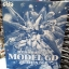 MG Strike Freedom [Clear Part] thumbnail 2