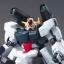 HG OO (26) 1/144 GN-008 Seravee Gundam thumbnail 2