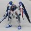 RG Freedom Gundam thumbnail 2