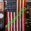 ธงชาติอเมริกา (ธงเก่าดาว48ดวง) thumbnail 1