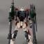 MG 1/100 (6616) Buster Gundam [Daban] thumbnail 18