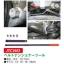 เครื่องมือปรับความตึงสายพานหน้าเครื่องพร้อมลูกบ๊อก 13,15,16,18 MM. รุ่น 1603 ยี่ห้อ JTC Auto Tools จากประเทศไต้หวัน thumbnail 3