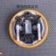 MG 1/100 Tallgeese I [Daban] thumbnail 15