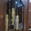 kohler grandfather clock รหัส21259gf thumbnail 3