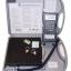 เครื่องชั่งอิเลครอนิคส์เพื่อเติมน้ำยาแอร์ รุ่น TIF9055 ยี่ห้อ Robinair จากประเทศเยอรมัน thumbnail 3