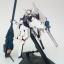 1/100 RX-124 Gundam TR-6 Woundwort [Cutecube] thumbnail 5