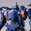 HG OO (16) 1/144 MSJ-06II-ET Tieren Space Commander Type thumbnail 2