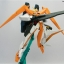 HG OO (50) 1/144 GN-007GNHW/M Arios Gundam GNHW/M thumbnail 5