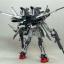 MG (008) 1/100 GUNDAM STRIKE E + I.W.S.P. Rukas Odnel Use thumbnail 4