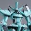 HG OO (19) 1/144 AEU-09 AEU Enact Demonstration Color thumbnail 2