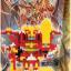 "VG Teeny Block ""Eradicator, Dragonic Descendant"" / แวนการ์ดทีนนี่บล็อก ""อีเรเซอร์, ดราโกนิค•เดสเซนแดนท์"" - No Promo thumbnail 1"