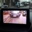 กล้องมองหลัง ตรงรุ่น Mazda 2,3 Skyactiv thumbnail 8