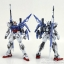 MG Launcher Strike + MG Sword Strike Ver. RM [Momoko] thumbnail 11