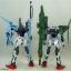 MG (010) 1/100 GAT-X105 Launcher & Sword Strike Gundam thumbnail 4