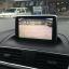 กล้องมองหลัง ตรงรุ่น Mazda 2,3 Skyactiv thumbnail 1