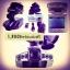 กล้องหน้าติดรถยนต์ ทุกรุ่นทุกยี่ห้อ ติดตั้งง่าย คุณภาพของการบันทึก HD DVR มีระบบ Infrared บันทึกได้แม้อยู่ในที่มืด thumbnail 3
