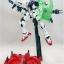 MG Gundam F91 thumbnail 7