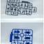 [BT] WeiBritter / Super Robot Wars Original Generation thumbnail 7