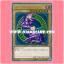 TRC1-JP001 : Dark Magician / Black Magician (Extra Secret Rare) thumbnail 1