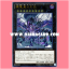 MACR-JP046 : True King V.F.D., The Beast / True Dragon King, the Beast (Ultimate Rare) thumbnail 1