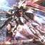 MG 1/100 (6630) Aile Strike Gundam Ver. RM [Daban] thumbnail 1