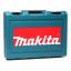 """สว่านกระแทก 2 สปีด 20mm (3/4"""") รุ่น HP2051 ยี่ห้อ Makita (JP) Hammer Drill thumbnail 8"""